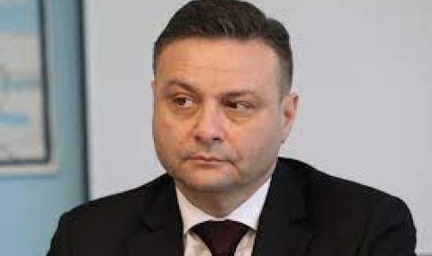Александров: Столичани няма да имат проблеми с парното и топлата вода - 1