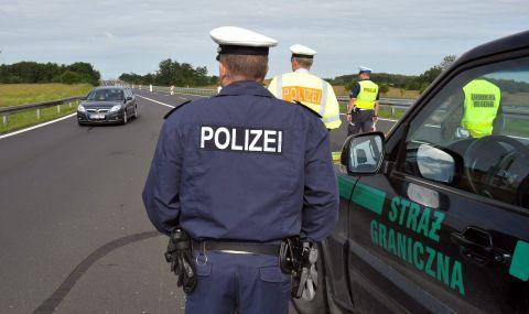 Осъдиха висш прокурор в Словакия - 1