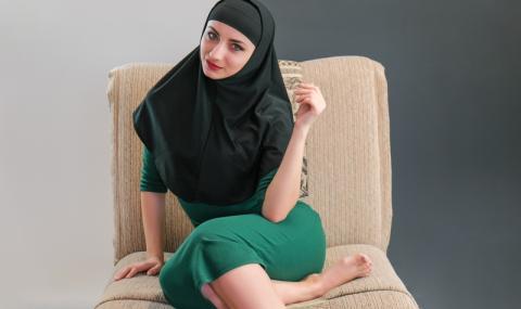 Секс изненада в Дубай - ето как замаскират бардаците