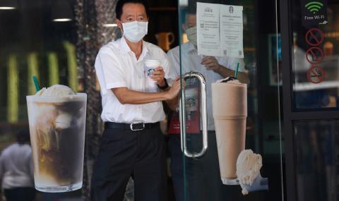 Дефицит на ключова стока заради пандемията