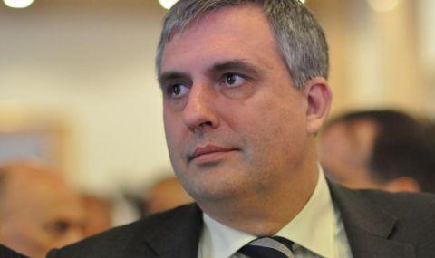 Ивайло Калфин: Нужна е стабилност, нови избори не са вариант