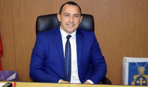 Първо във ФАКТИ: Съдът определи 150 000 лева гаранция за Ральо Ралев