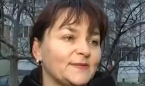 Отмъщението на полицая от Варна е можело да бъде избегнато