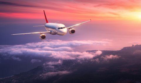 Правила за пътуване през летището в Базел