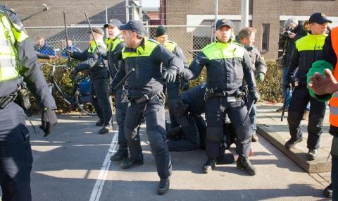 Европа и бежанците: ето какво се променя