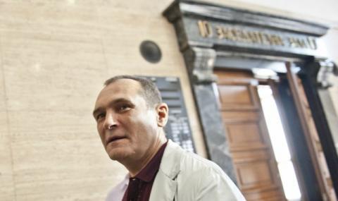 Хазартни фирми ощетили държавата с над 210 млн. лева