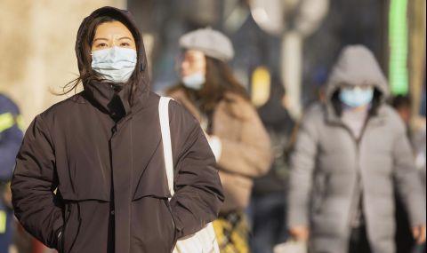 Китай ще допусне чужд екип, който да разследва произхода на коронавируса