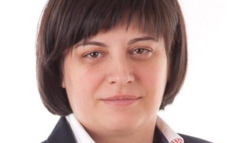Диана Русинова пред ФАКТИ: В България бюджетът за пътна безопасност е 0 лева