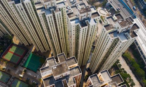 ТОП 10 на най-скъпите за живот градове