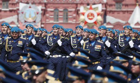 НАТО тласка Русия към война. Ето в коя точка на света