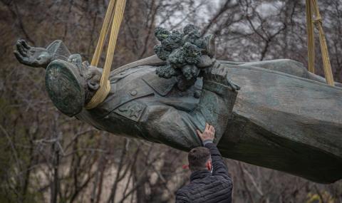 Руските служби планирали покушение с рицин срещу политици