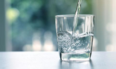 Документите: Врътките на кметството, областната управа и ВиК за кризата с водата в Перник