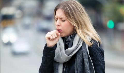Коронавирус, настинка или грип. Как да ги различаваме?