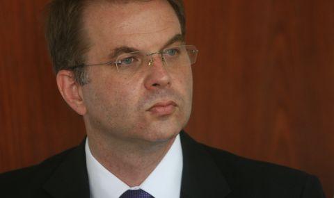 Радомир Чолаков: Заради обсесията да махнем Гешев започнахме да разрушаваме държавата - 1