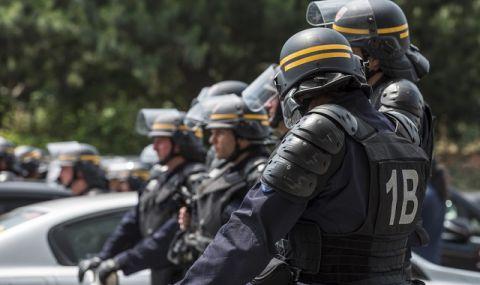 Мощен взрив в Бордо, има тежко ранени и изчезнали (ВИДЕО)