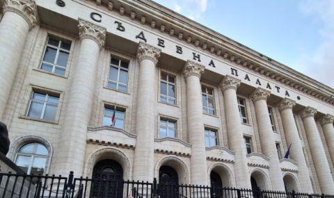 Прекратиха делото срещу Прокопиев за продажбата на