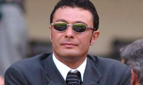 Убиецът на Георги Илиев стоял зад откритите 500 кила кокаин в София - 1