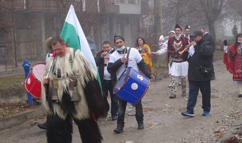 """Втора година ще сме без пернишкия фестивал """"Сурва"""""""