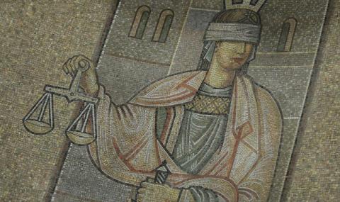 Зловещи разкрития за Стоян, убил и заровил жена