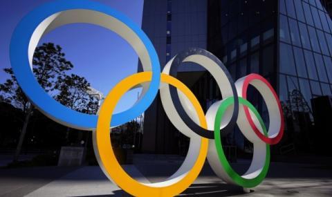 Обмислят нов формат на олимпийските игри в Япония