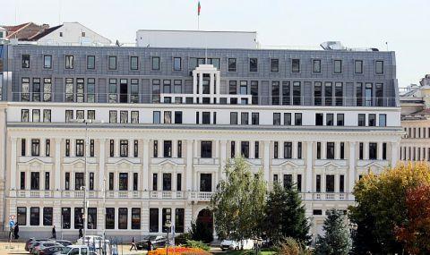 Кирил Петков: Внасям в БНБ искане за проверка на Българската банка за развитие