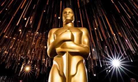 """Промяна в правилата за наградите """"Оскар"""""""