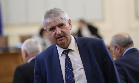 Синът на депутата Лъчезар Иванов избягал от Audi-то, убило Милен Цветков