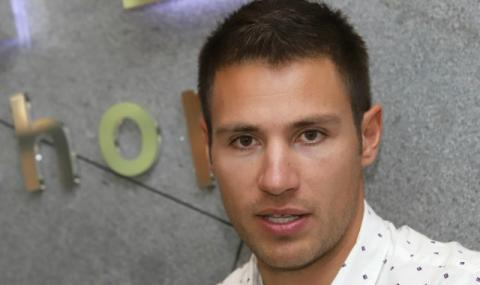 Браво! Радо Янков помогна на нуждаещи се в Чепеларе