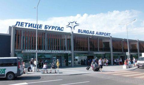 Бургас отбелязва 143 г. от Освобождението си от турско робство