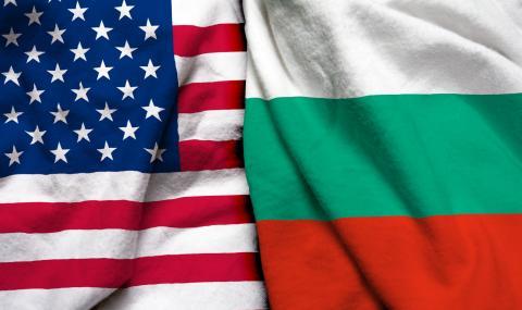 САЩ: На България може да се разчита