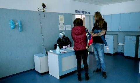 Председателят на Българската болнична асоциация: Правителството разбута комфорта в здравеопазването
