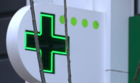 Масово пациентите не могат да се възползват от електронните рецепти