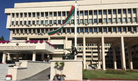 Трима българи са загинали в Кот Д'Ивоар - 1