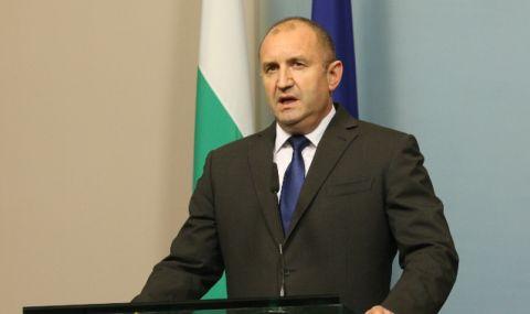 Дискриминация над българи в Северна Македония, президентът призовава за реакция