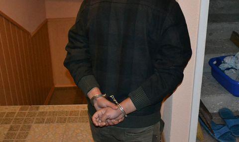 Съдят десет души от организирана престъпна група за лихварство