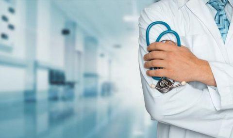 Уринирането на капки е признак за проблем с простатата