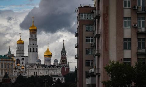 В Москва ще изградят център за ядрена медицина