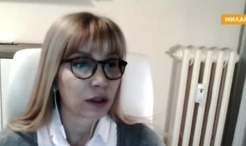 Консулът ни в Италия: 15 000 българи живеят в засегнатите от коронавируса региони