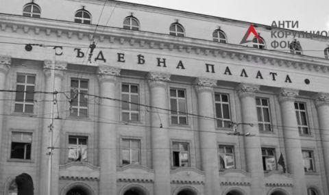 Яне Янев: В момента Пеевски е 100% на подчинение на Борисов. С Доган всичко приключи - 1