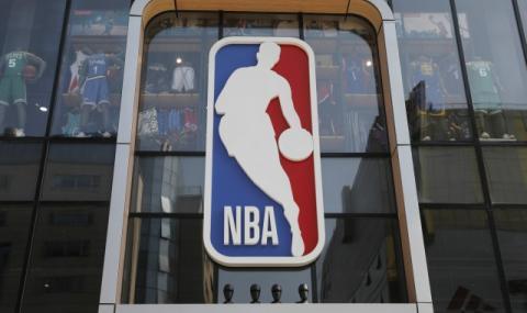 Още девет играчи от НБА са с коронавирус