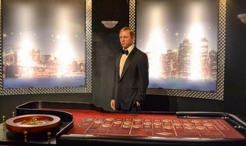 плагины для казино