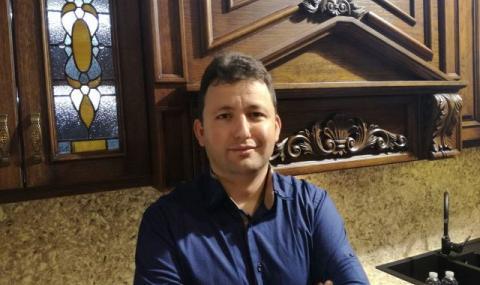 Мирослав Вълчев: Тревненската школа оживява от поколение на поколение