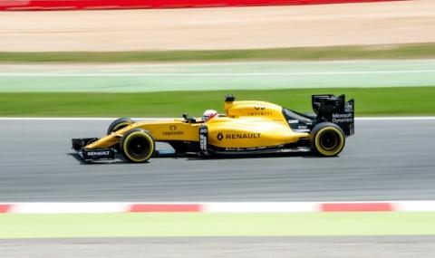 От Renault: Нямаме право на повече извинения