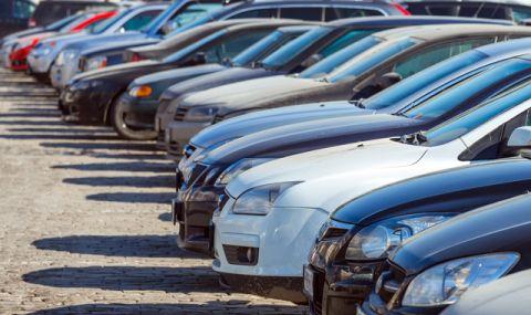 Няколко аспекта за определяне на приблизителния пробег на употребяван автомобил