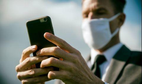 КНСБ: Увеличават се сигналите за санкции от работодатели заради фейсбук - 1