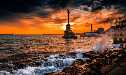 Русия ще работи две години по проекта за плаваща АЕЦ