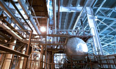 """Форатом"": Европа има нужда от атомна енергия"