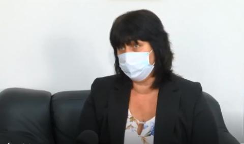 Разследват общинската болница във Велинград за подправени дипломи
