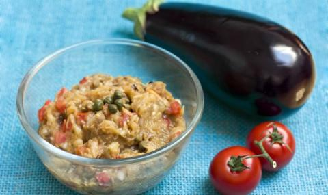 Рецепта на деня: Кьопоолу