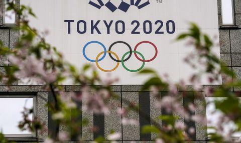Заформя се допинг скандал с медалист от Олимпийските игри - 1